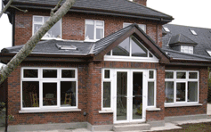 House or Home Extensions