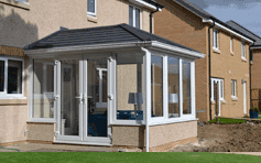 Conservatory Roof Conversions across Glasgow, Newton Mearns, Bothwell, Uddingston, Bridge of Weir, Kilmacolm