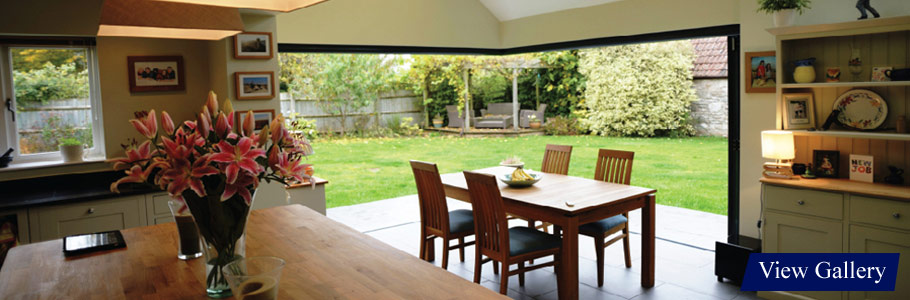 Sunrooms for Scotland, Glasgow, Edinburgh, Bothwell, Newton Mearns, Bearsden